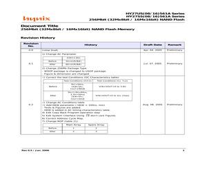 HY27US08561A-SPIS.pdf