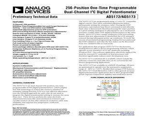 AD5173BRM10-RL7.pdf