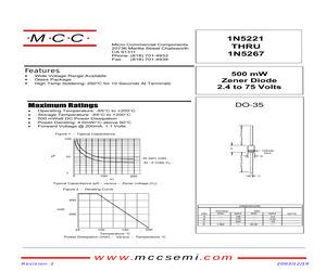 1N5243A(DO-35)P.pdf