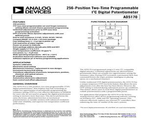 AD5170BRM2.5.pdf