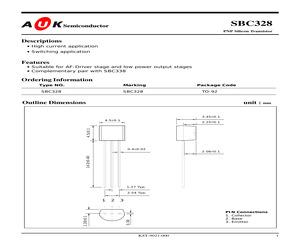 SBC32825.pdf