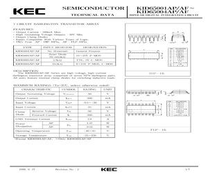 KID65004APF.pdf
