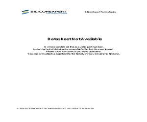 MB9BF115RPMCGJNE2.pdf