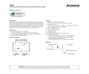 4N35-560E.pdf