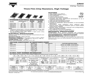CRHV2510BF115MFKFW.pdf