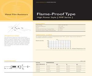 FMP100JBF115K.pdf