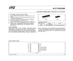 CD74HC30E.pdf