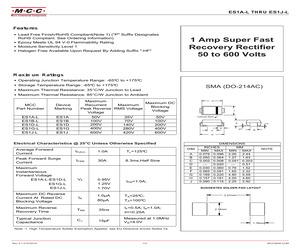 ES1D-LTP.pdf