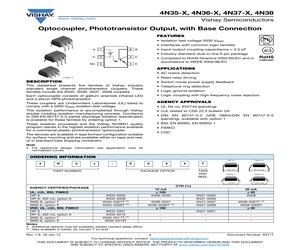 4N35-X016.pdf