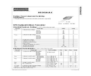 BD243ATU.pdf