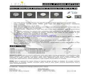 CD74HC30EE4.pdf