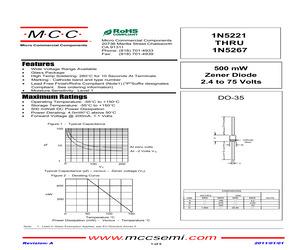 1N5243A-TP.pdf