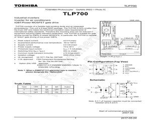 TLP421(D4-BL).pdf