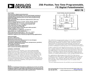 AD5170BRMZ50.pdf
