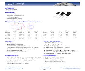 PK1010-103K-UL.pdf