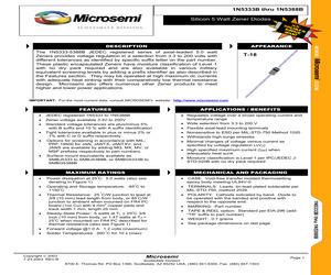 1N5357BTR.pdf