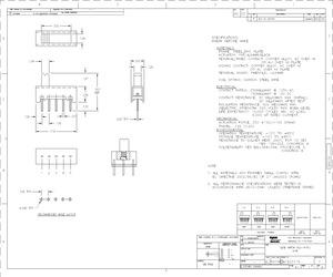 SLS141PC04.pdf