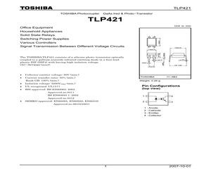 TLP421(BL,F).pdf