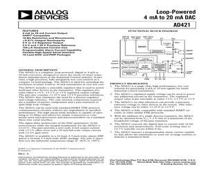 AD5170BRMZ100RL7.pdf