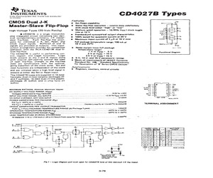 CD4027BE.pdf