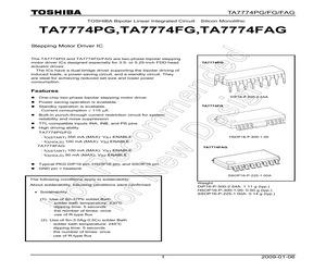 TA7774PG(5,J).pdf