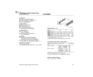 B37871-K1010-C260.pdf