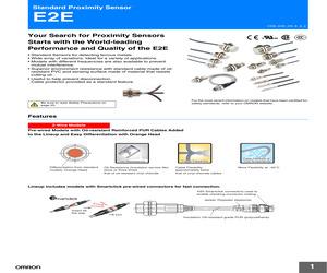 E2E-X5ME1-M1.pdf