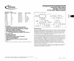 4N35-X001.pdf