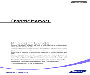 K4G41325FC-HC03.pdf