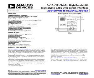UC3825N**CH-ATL.pdf