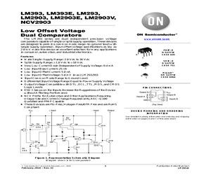LM393NG.pdf