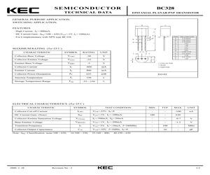 BC32840.pdf