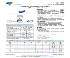LM431CCM3.pdf